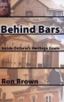 'Behind Bars' book cover